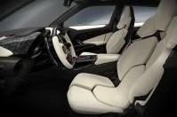 2020 Lamborghini Urus: Redesign, Specs, Price & Release Date