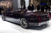 2020 Cadillac Ciel For Sale