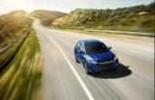 New Honda HR-V - Best SUV Lease Deals in Australia