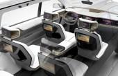 2020 Jeep Yuntu 7 Seat Interior Images