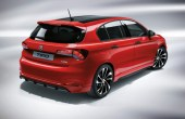 2020 Fiat Tipo Relaese Date & Price