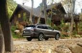 2021 Subaru Outback Pricing & Availability
