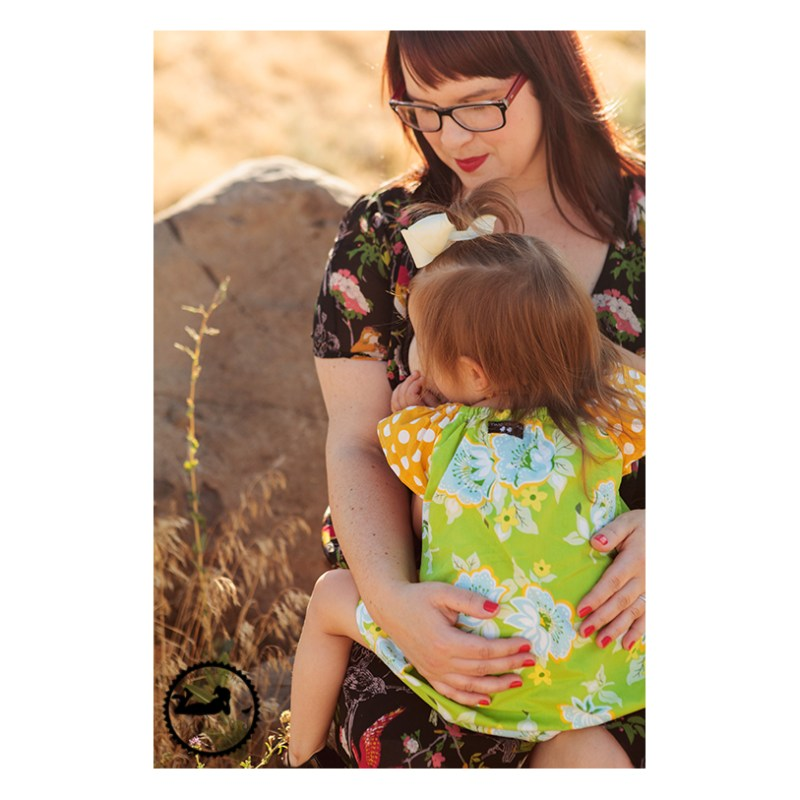 Adored by Meghan celebrates World Breastfeeding Week with special nursing portrait sessions for local Moms. Kennewick, Richland, Pasco, Wa.