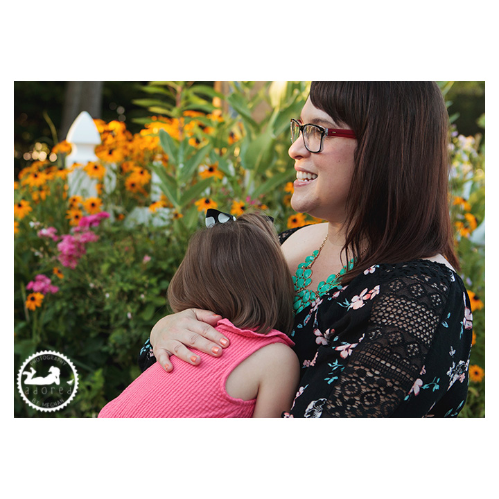 Normalize Extended Breastfeeding. Nursing photos by Adored by Meghan, Pasco, WA.