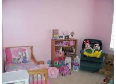 3_06 Kais room_done