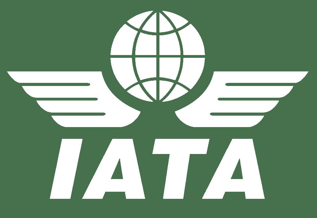 Air Transport Association