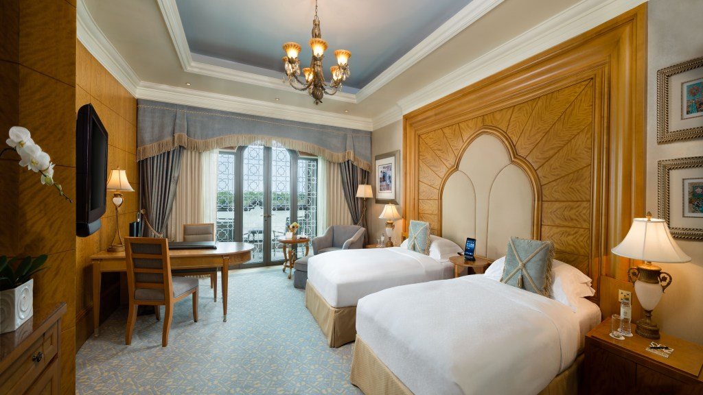 24Emirates+Palace+-+Coral+Twin+Bedroom