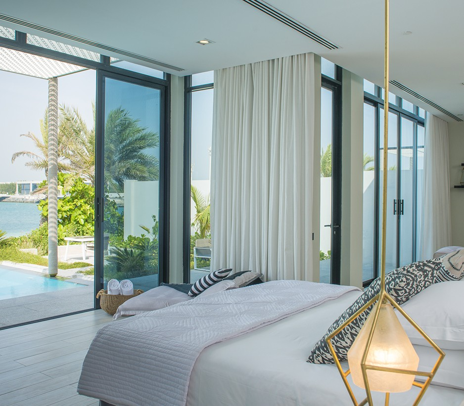 74Beach+Villa+Bed+View+2