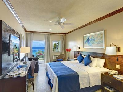 deluxe-ocean-front-room-xl-standard