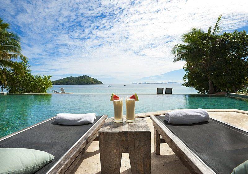 luxury_european_holiday_9bce2b1ab1