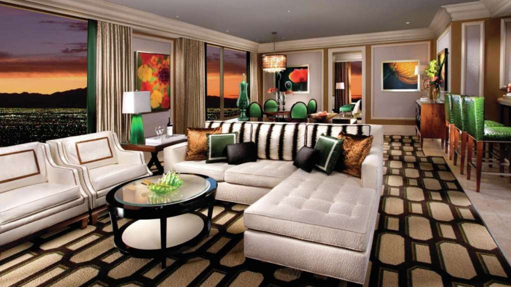 bellagio-hotel-penthouse-suite-living-room.tif.image.1488.836.high