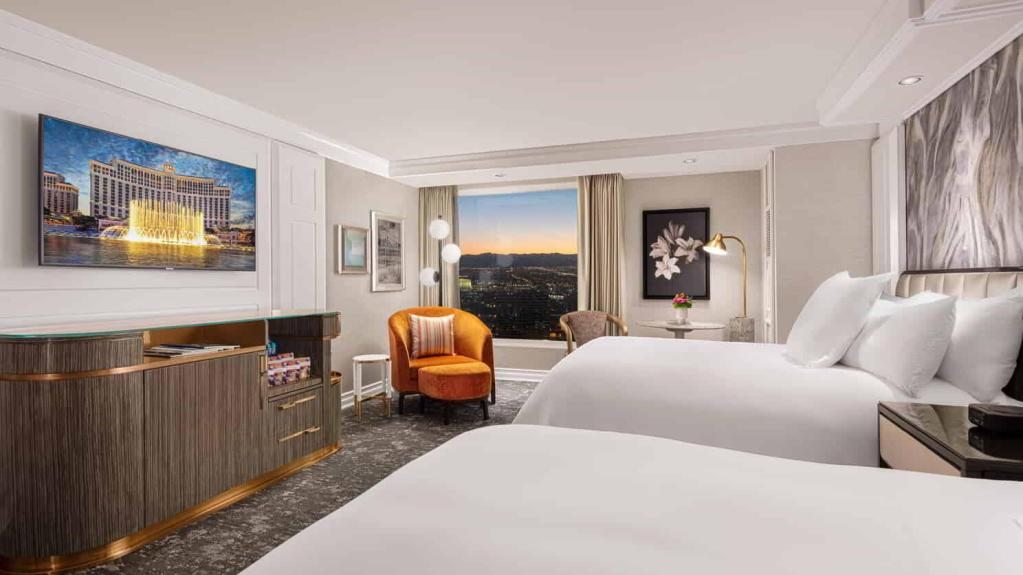 bellagio-hotel-premier-two-queen-with-panoramic-city-view.jpg.image.1488.836.high