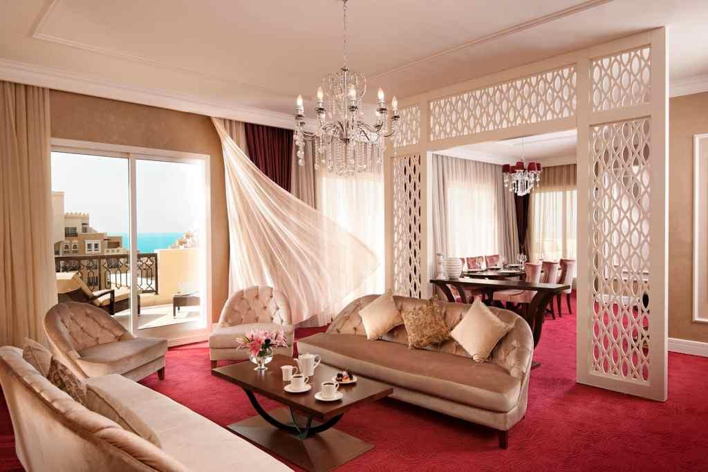 Rixos-Bab-Al-Bahr-King-Suite