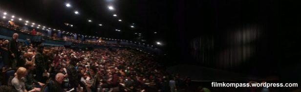 tag2   Berlinale 2014