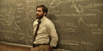 Szenenbild aus ENEMY - Jake Gyllenhaal - © Capelight Pictures