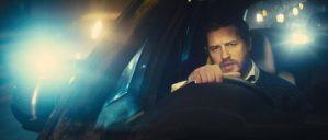 Ivan Locke (Tom Hardy) - © Studiocanal