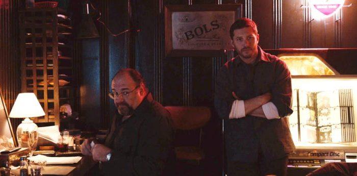 Szenenbild aus THE DROP - © 2014 Twentieth Century Fox