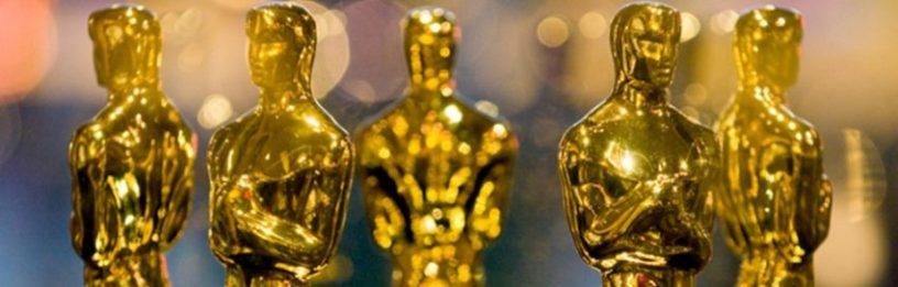 Oscar Statue Quelle: http://www.oscars.org/oscars/statuette