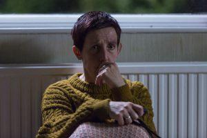 Szenenbild aus BROADCHURCH - 3. Staffel - Trish (Julie Hesmondhalgh) - © ITV