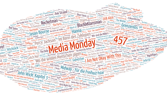 Header von Media Monday 457 via Medienjournal Blog