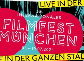 Header vom Filmfest München