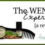 The WEN experiment {Product Review}