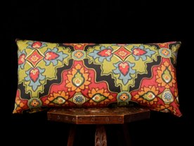 Etsy pillow outdoor fabric 3