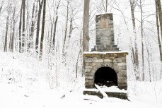 14-chimney in snow2