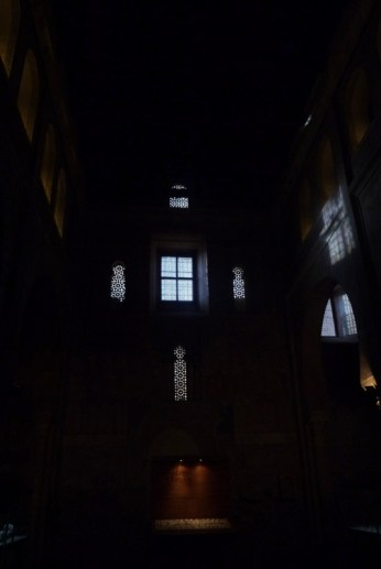 63 gothic cathedral3