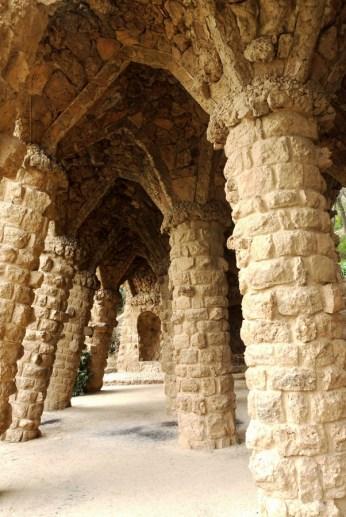 viaduct_inside