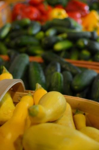 farmers market_veggies