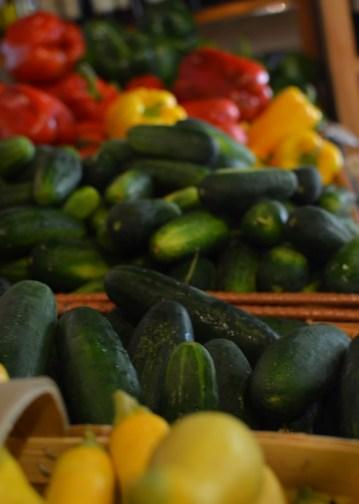 farmers market_veggies2