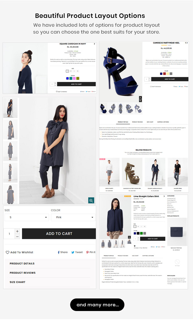 fastest-shopify-theme