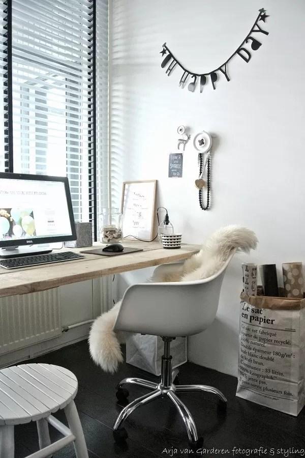 cadeira home office decor
