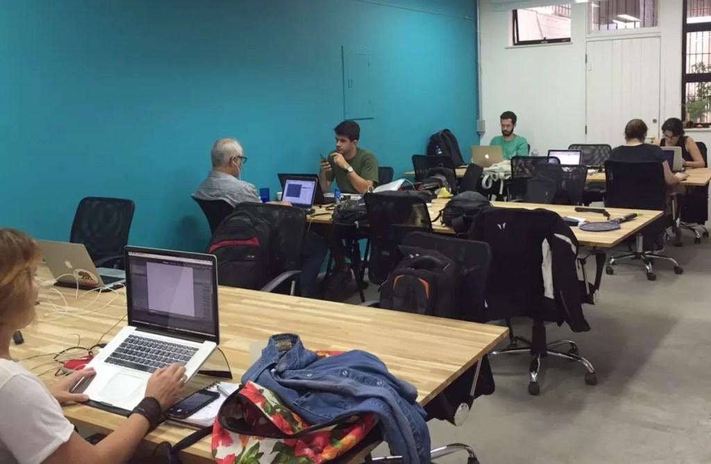 doca coworking 9