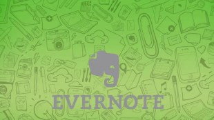 Evernote - Adoro Home Office