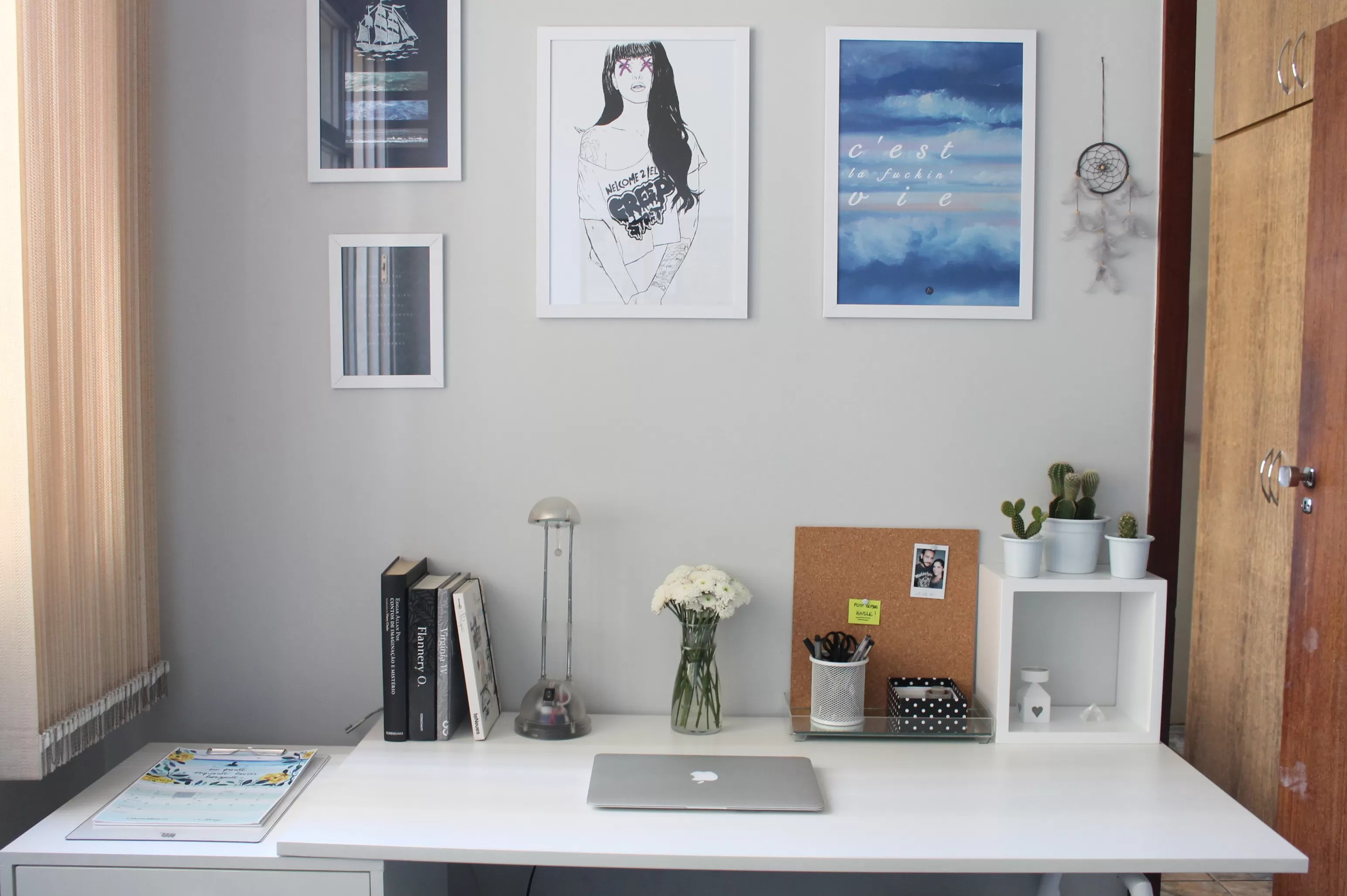 home office teoria criativa 2