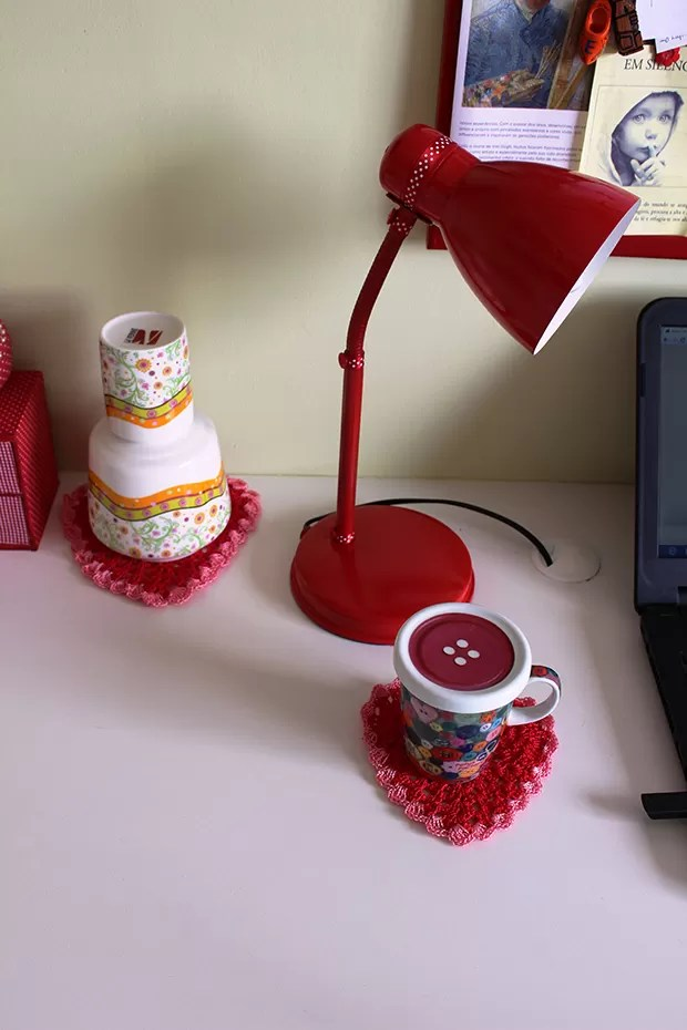 follow-the-colours-up-home-office-eva-mota-decoracao-possivel-escritorio-handmade-17
