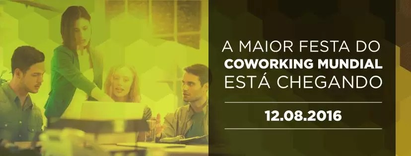 coworking day 2016 2