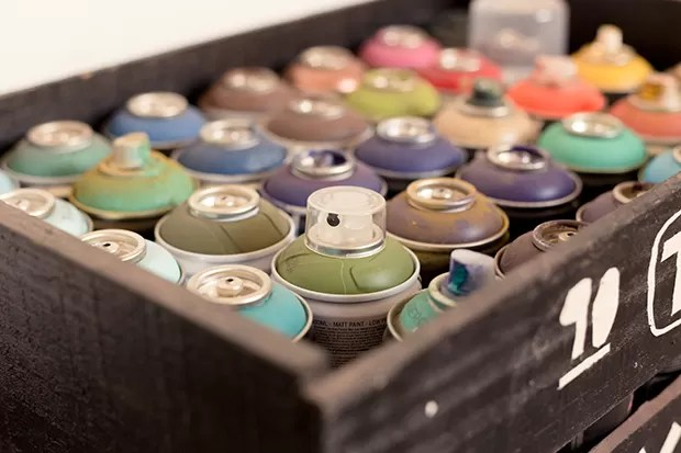follow-the-colours-atelie-ju-amora-home-office-simelophotography-11