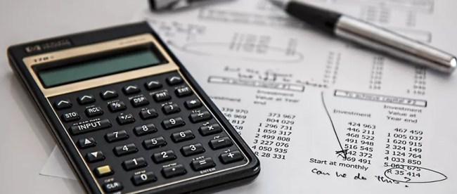 calculadora_adoro