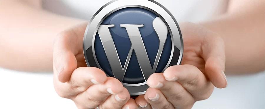 wordpress_capa