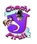 chachilogofinal