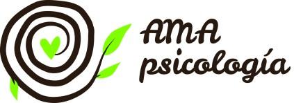 AMAPSICOLOGIA