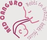 REDCANGURO