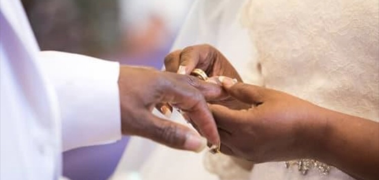 Newly married couple commits suicide over $69k wedding debt