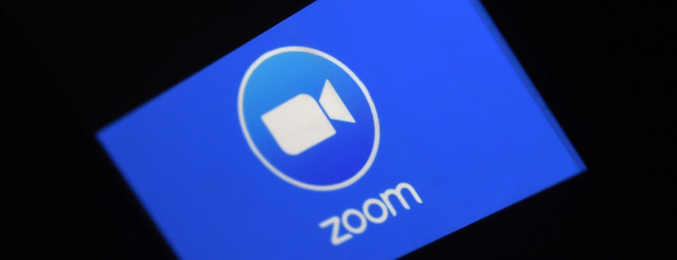 Zoom Sued for Fraud Over Privacy, Security Flaws