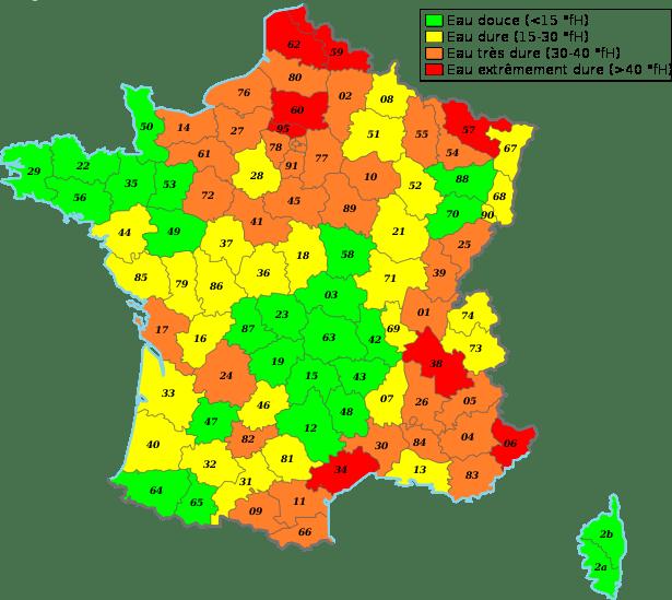 615px-Dureté_de_l'eau_en_France.svg.png