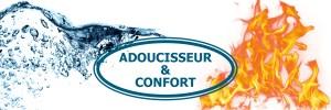 Adoucisseur-et-Confort-du-Nord