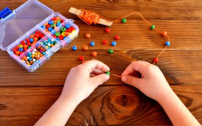 What to Look for in Sensory Bins for Sale